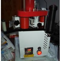 free shipping edge banding machine