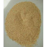 Buy cheap DRY GARLIC GRANULES /DEHYDRATED GARLIC GRANULES/GARLIC CHOPPED from wholesalers
