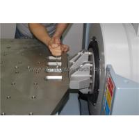 Best Large Displacement Electrodynamic Shaker vibration testing services With IEC 60068-2-6 wholesale