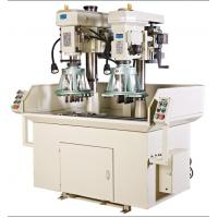 Best hydraulic double heads drilling machine wholesale