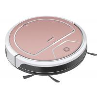 Best High End Intelligent Robot Vacuum Cleaner Powerful For Home Cleaning wholesale