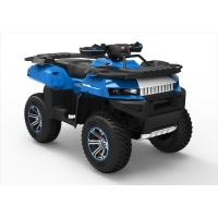 4x4 four wheelers images