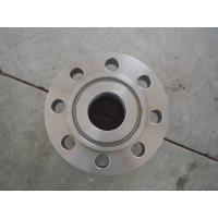 Best RF FF RTJ Forged Weld On Pipe Flange Hastelloy B2 High Performance wholesale
