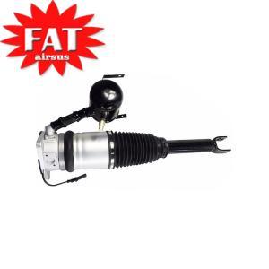 Best A8 D3 4E Rubber Aluminum Audi Air Suspension Parts 4E0616002G 4E0616002E 4E0616002N wholesale