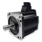 Best 2500ppr Incremental Encoder Encoder Servo Motor , Brushless AC 2500 Rpm Motor wholesale