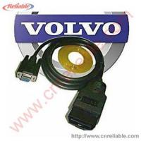 Best VOLVO Serial Diagnostic Cable wholesale