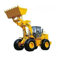 Best 162kw Auxiliary Equipment Forklift Truck Overhead Travelling Crane wholesale