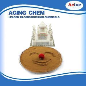 China sodium lignosulphonate--MN-1 on sale