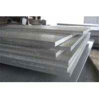 Cheap Thickness 0.1 - 250 mm 3003 Aluminum Sheet H14 For Transportation / Packaging for sale