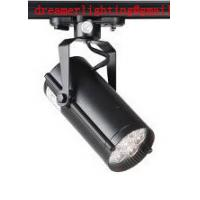 Best Cheap track lighting,discount track lighting,black track lighting,pro track lighting,CE/UL wholesale