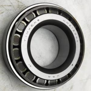 Best HM212044 TIMKEN Double Row Spherical Roller Bearing wholesale