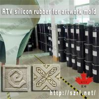 Best Liquid Silicone Rubber for Mold Making wholesale