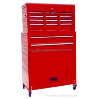 Quality 7 Drawers Tool Trolley wholesale