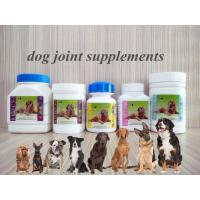 Best Nutritional Dog Joint Supplement wholesale