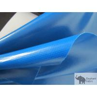 Best Strong Strength Roll Up Truck Covers 0.60mm PP Fabric RoHS Certificate wholesale