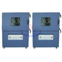 Best Battery Pack Cell Burning Test Machine Battery Burning Tester Safety Equipment wholesale