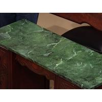 Cheap Imitation Marble Paint for Building for sale