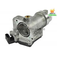 Best Renault Kangoo Megane Clio Throttle Body With Higher Vehicle Reliability wholesale
