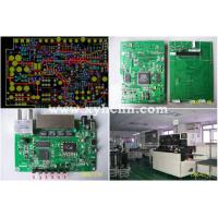 China PCBA and  PCB Assembly on sale