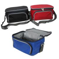 Cheap popular 24 can cooler bag for lunch at competitive price 2012 for sale