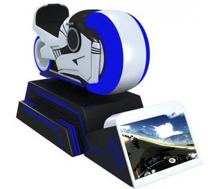 Best Motorcycle VR Driving Simulator wholesale