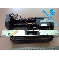 China 1750054768 Wincor Nixdorf Parts In ATM Wincor 2000 Shutter Assy CMD-V4 Vertical FL on sale