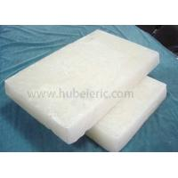 Best Fully Refined Paraffin Wax 56/58 wholesale