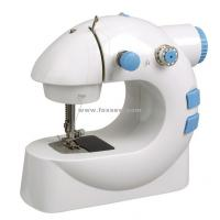 Quality Mini Sewing Machine FX-DC6V wholesale