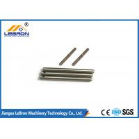 Best Pin Shaft Precision Cnc Machined Components Stainless Steel Alloy Steel Mold Steel wholesale