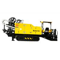Best Hydraulic Horizontal Directional Drilling Rigs wholesale