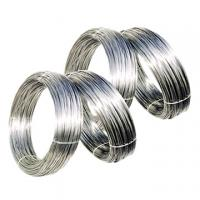 Buy cheap steel wire EB2 from wholesalers