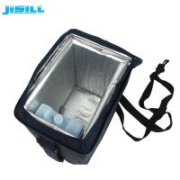 Best 48 Hours 4L Vaccine Carrie Vacuum Insulated Cooler Box With Strap wholesale