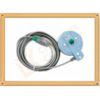 Best TOCO Fetal Monitor Transducer For Goldway UT3000A Fetal Monitor Toco Probe wholesale