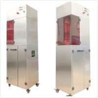 China Middle - sized Fully - automatic type Capsule Separating Machine CS3 on sale