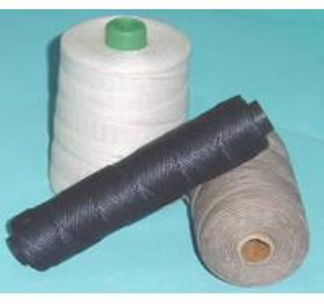 Best Waxed Thread wholesale