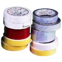 Best Double Sided Foam Tape/ Adhesive Tape wholesale