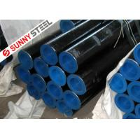Best ASTM A333 Grade 7 Seamless Pipes wholesale