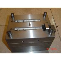 Best OEM Plastic Injection Mould Making Parts / Automatic Injection Molding Service wholesale