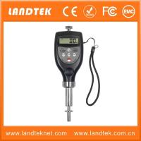 Best Fruit Hardness Tester Penetrometer FHT-1122 wholesale