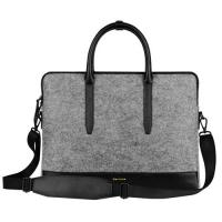 Best Best selling wholesale fashion design laptop bag Light weight Stylish Bag for 13 inch Notebook wholesale