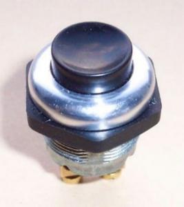 China XB2 Push button switch HHB2 on sale