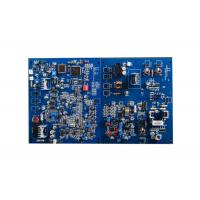 Best Clothing Stores Alarm Security  Custom Pcb Board  RF Dual System  Supply wholesale
