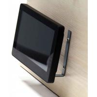 Q896 onwall mount with metal clips_conew1.jpg