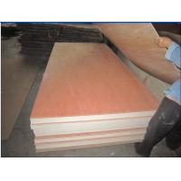 China fancy plywood bintangor plywood manufacturer Chinese on sale