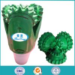 Best Mill tooth tricone bit,roller cone bit,steel tooth tricone bit,tricone rock bit wholesale