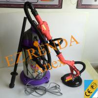 China Environmental Friendly Dustless Wall Sanding Machine For Professional And Home Users on sale