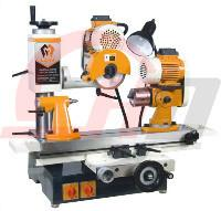 Best PP-6025Q Universal Cutter And Tool Grinder/PP-6025W Universal/PP-600F Universal/PP-6025G Universal/PP-600Q Universal wholesale