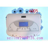 Best dual ionic cleanse wiht far infrared belt wholesale