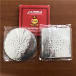 Best Square Hookah Foil with Holes wholesale