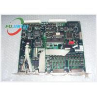 Best High Precision Juki Spare Parts Base Feeder Board E86027290C0 Part Number wholesale